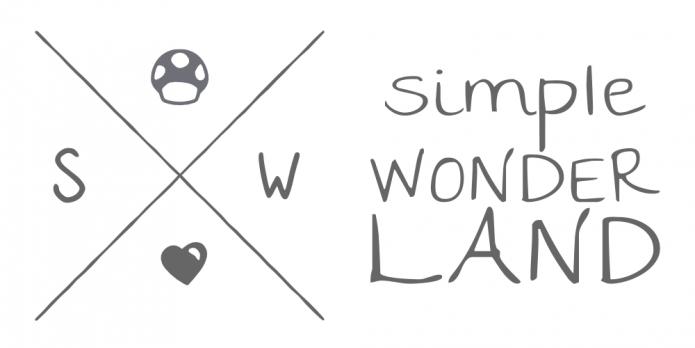 wir von simple Wonderland